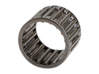 5D-2989 5D-2989: Cylindrical Roller Bearing Caterpillar