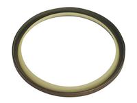 166-1496 166-1496: Seal-Pin (Lip Type) Caterpillar