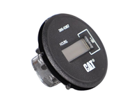 366-4622 366-4622: Kit-Service Meter Caterpillar