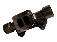 192-4697 192-4697: Manifold-Exhaust Caterpillar