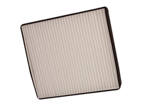 435-2997 435-2997: Cab Air Filter Caterpillar
