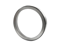 126-8182 126-8182: Cup-Tapered Roller Bearing Caterpillar