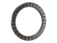 1T-0786 1T-0786: Bearing-Thrust Roller Caterpillar