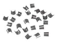 1W-2715 1W-2715: Lock-Valve Retainer Caterpillar