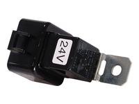 3E-5239 3E-5239: Relay Assembly Caterpillar