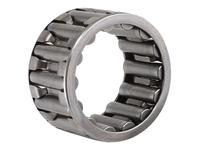 5M-7925 5M-7925: Bearing-Needle Roller Caterpillar