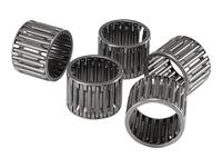 5M-6126 5M-6126: Bearing-Needle Roller Caterpillar