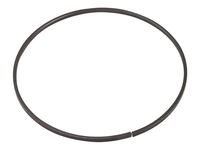 6Y-5793 6Y-5793: Ring-Seal Caterpillar