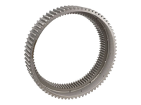 7T-9542 7T-9542: Gear-Ring Caterpillar