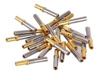 9X-3402 9X-3402: Socket Connector Caterpillar