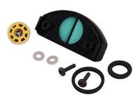 9X-2205 9X-2205: Filter Kit-Fuel Cap Caterpillar