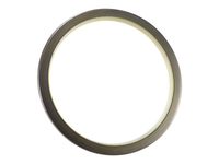 9X-4601 9X-4601: Seal-Pin Caterpillar