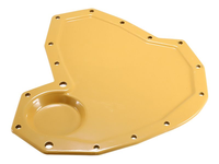 106-7920 106-7920: Cover Assembly-Front Caterpillar