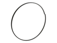 9G-2991 9G-2991: Ring-Seal Caterpillar