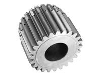 110-7216 110-7216: Gear-Sun Caterpillar