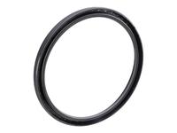 128-9170 128-9170: Seal-Lip Type Caterpillar