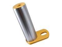 115-2955 115-2955: Pin Assembly Caterpillar