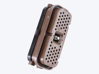 153-2630 153-2630: Connector Plug Assembly Caterpillar