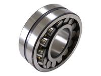 159-3945 159-3945: Bearing-Spherical Roller Caterpillar