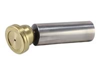 150-4355 150-4355: Piston Assembly Caterpillar