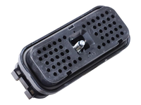 153-2620 153-2620: Connector Plug Assembly Caterpillar