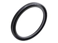 135-9044 135-9044: Seal-Lip Type Caterpillar