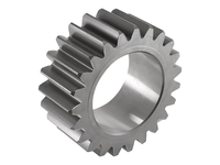 169-5593 169-5593: GEAR-PLANET Caterpillar