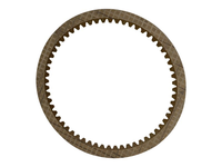 188-4172 188-4172: Plate-Friction Caterpillar