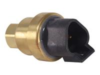 161-1704 161-1704: Pressure Sensor Caterpillar