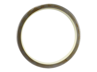 166-1498 166-1498: Seal-Pin (Lip Type) Caterpillar
