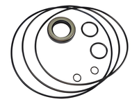 173-3454 173-3454: Seal Kit Caterpillar