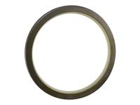 166-1497 166-1497: Seal-Pin (Lip Type) Caterpillar