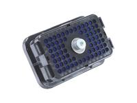 160-7689 160-7689: Plug Assembly Caterpillar