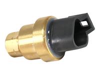 161-1705 161-1705: Pressure Sensor Caterpillar