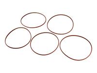167-0024 167-0024: Liner Seal Caterpillar