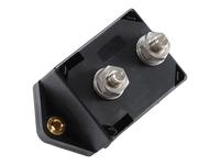 171-2210 171-2210: Circuit Breaker Assembly Caterpillar