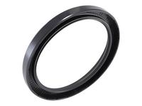 199-4561 199-4561: Seal-Lip Type Caterpillar