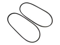 205-6670 205-6670: Cogged V-Belt Set Caterpillar