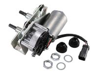 189-8622 189-8622: Wiper Motor Assembly Caterpillar