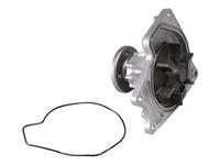 190-5767 190-5767: Pump Assembly Caterpillar