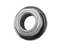 349-2654 349-2654: Seal Assembly-Water Pump Caterpillar