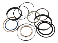 525-3520 525-3520: Kit-Seal Caterpillar