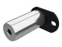 1V-8957 1V-8957: Pin Assembly Caterpillar