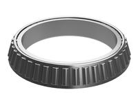 2P-8353 2P-8353: Cone-Tapered Roller Bearing Caterpillar