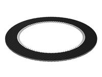 215-8140 215-8140: Disc-Friction Caterpillar