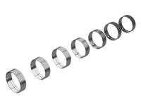 448-4217 448-4217: Kit-Bearing Caterpillar
