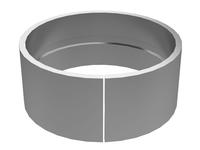 125-9751 125-9751: Bearing-Sleeve Caterpillar
