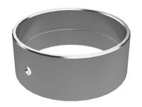 127-5400 127-5400: Bearing-Sleeve Caterpillar