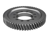 151-0147 151-0147: Gear-Accessory Drive Caterpillar