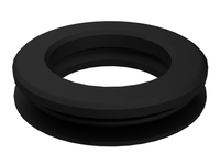 158-4381 158-4381: Seal-Track Caterpillar